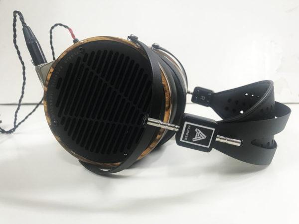 Audeze LCD-3 Review - best audiophile headphones